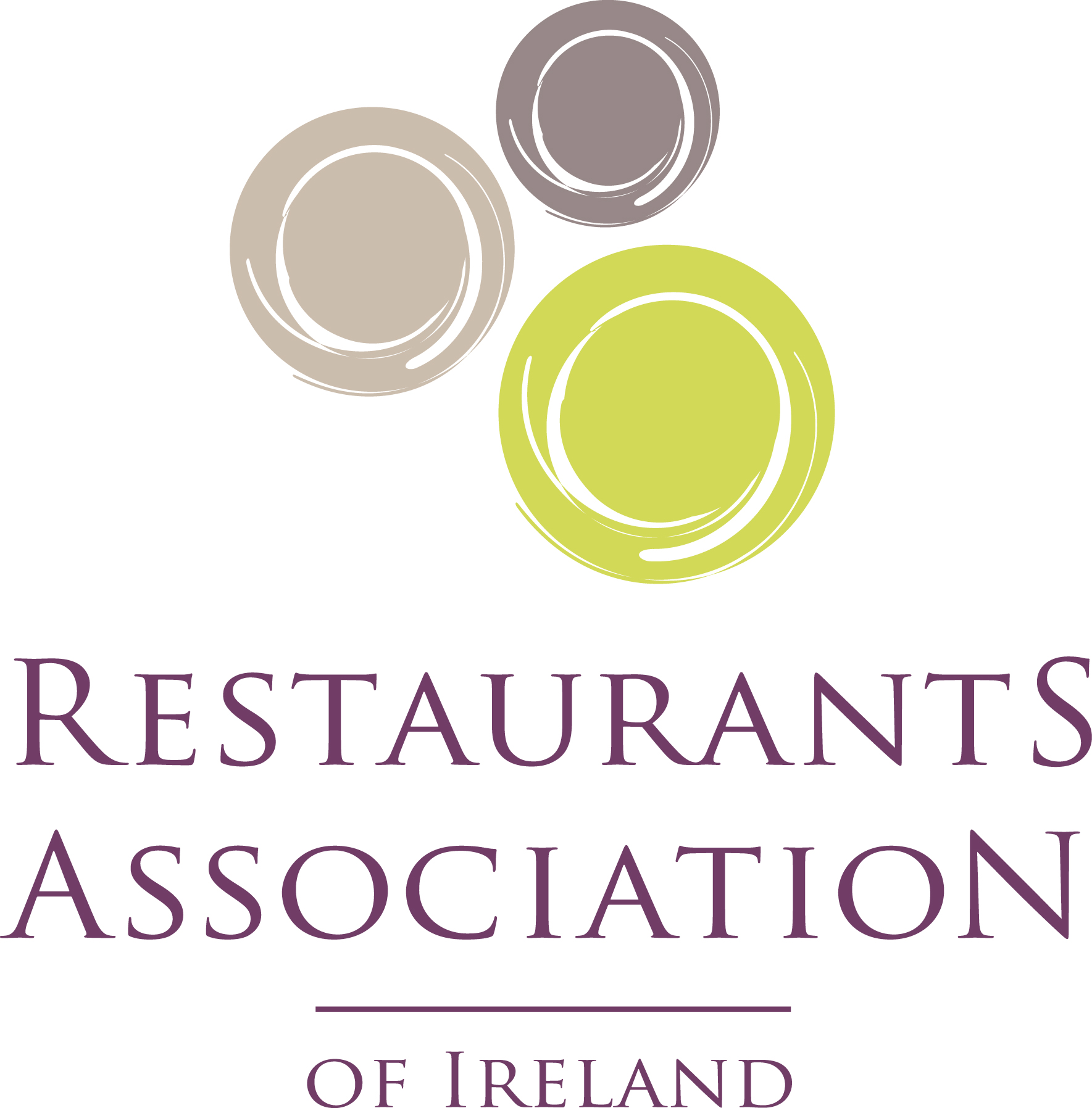 Restaurants_Association