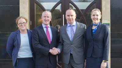 The Redcastle Hotel welcomes Mr David Cahill as General Manager