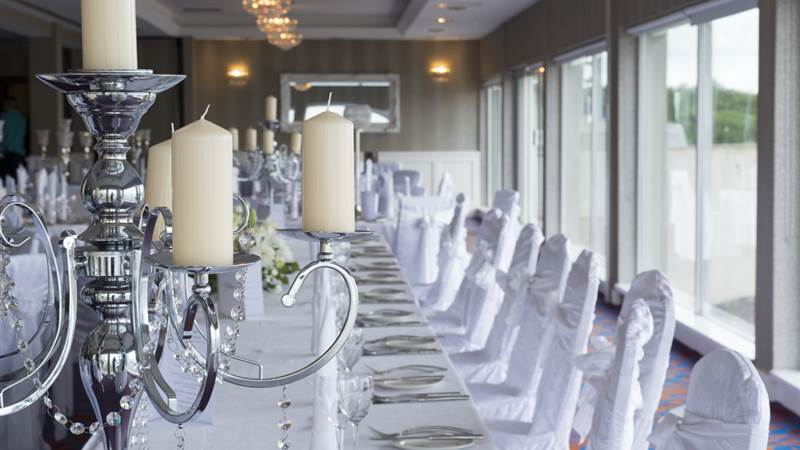 county-donegal-wedding-venues